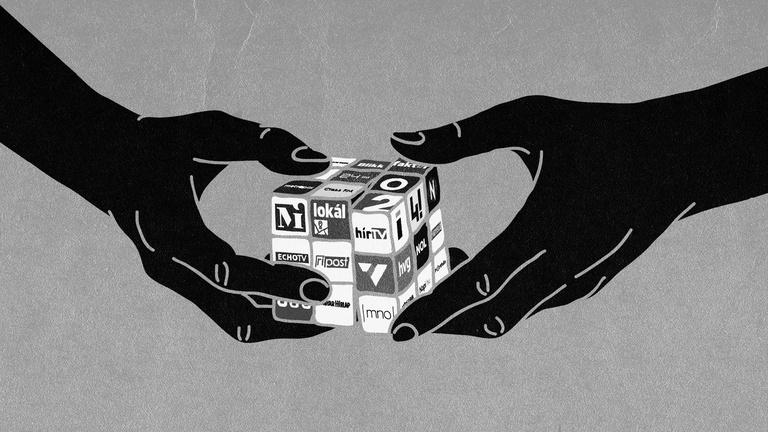 Újabb szerkesztőségek szűnhetnek meg a reklámadó miatt