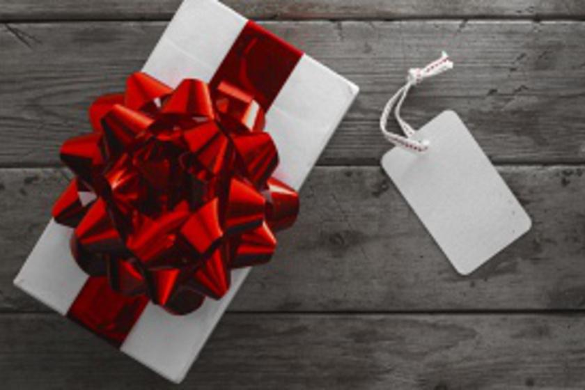 Így adj kozmetikumot ajándékba, ha nem szeretnéd, hogy csalódás legyen a vége