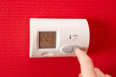 nagykep?cikkid=167219&kep=termosztat-lead