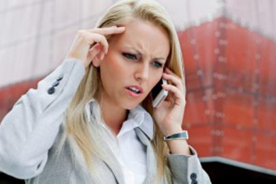 nagykep?cikkid=166435&kep=telefonal-lead