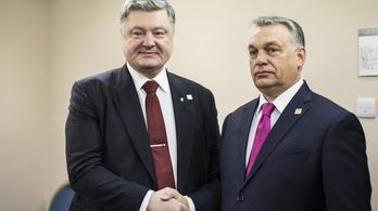 Orbán Viktornak ma is nehéz napja van