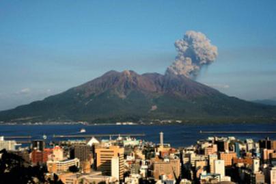 nagykep?cikkid=163941&kep=szakuradzsima-vulkan-lead
