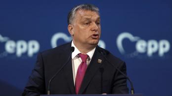 Orbán: El kell fogadni az intellektuális és politikai harcot a baloldallal
