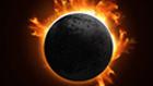 Holnap minden elsötétül – a napfogyatkozás a férfiakat érinti
