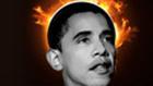 A napfogyatkozás hatásai – Obama vészhelyzetben?