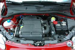 Fiat 500 2010-07-30 125