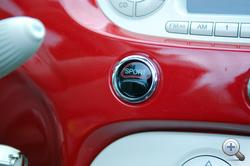 Fiat 500 2010-07-30 120