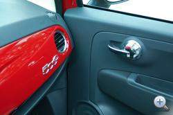 Fiat 500 2010-07-30 030
