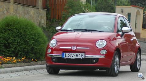 Fiat 500 2010-07-30 139