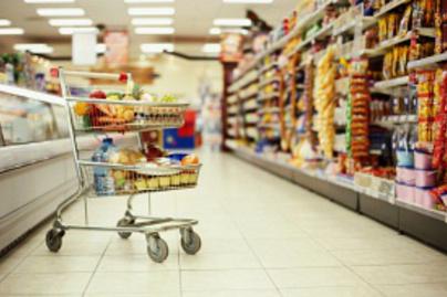 nagykep?cikkid=158015&kep=supermarket-lead