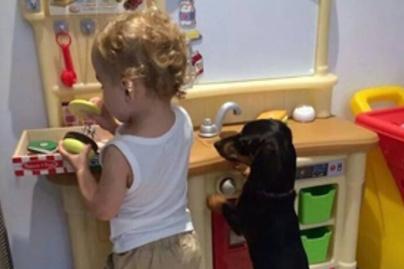kutya-gyerek-lead