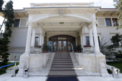 ceausescu-villa-lead