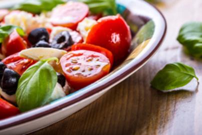 mediterran dieta lead