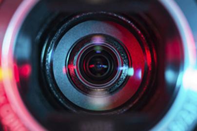 kamera uj lead