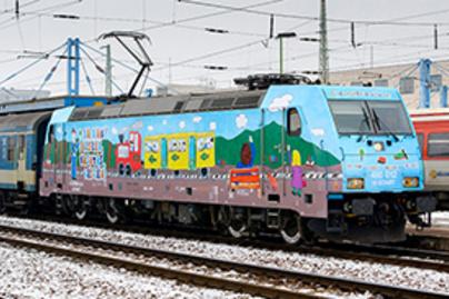 vonat gyerekrajz-lead