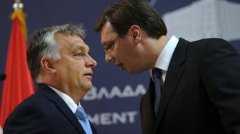 Orbán Viktor erről biztosan nem tud