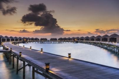 maldiv szigetek lead