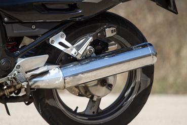 Érdemes a motorolaj mellett a hajtásolajat is cserélni – két deci ha kell, minimális költség