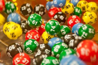 nagykep?cikkid=164115&kep=lotto1-lead