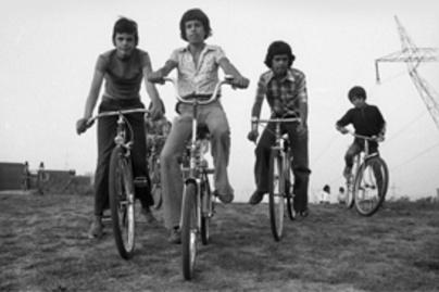 biciklizo-fiuk