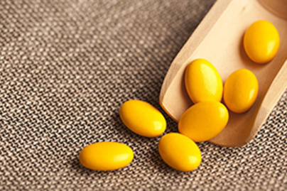 c vitamin lead