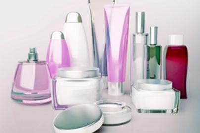 kozmetikumok lead
