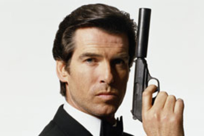 pierce brosnan-280x183