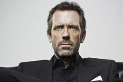 lead2 dr house