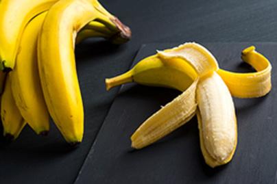 bananhej lead