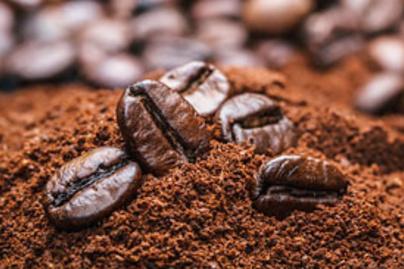 orolt kave