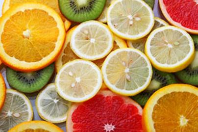 citrusfelek