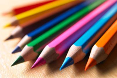 ceruza kicsi