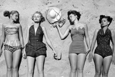 bikinis lead