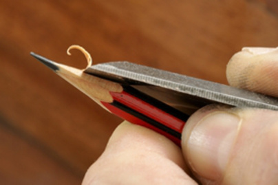 ceruza lead