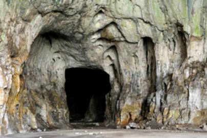 barlang lead
