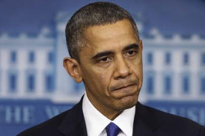 obama arc lead