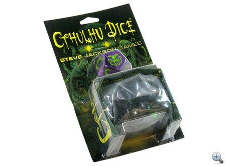 5chtul dice package