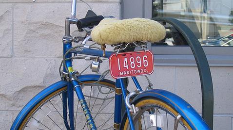 Rendszámot a bringára! - Belsőség 651346234a