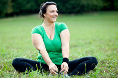 joga tulsuly lead