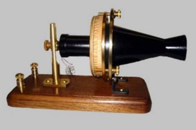 telefon kicsi