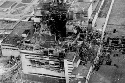 csernobil lead