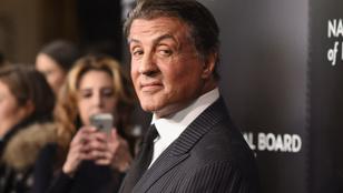 Stallone nem szerepel a következő Expendables-ben