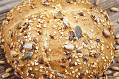 teljes kiorlesu kenyer kicsi