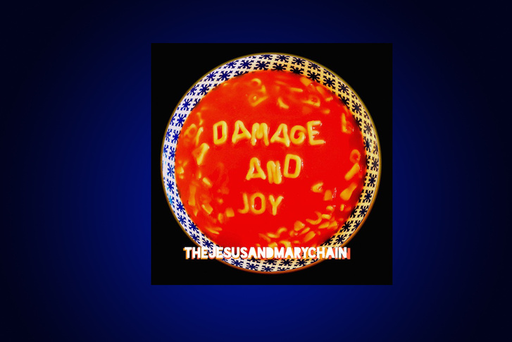 The-Jesus-And-Mary-Chain-Damage-And-Joy-1481203836-compressed