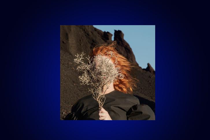 goldfrapp-silver-eye-album-1485182715