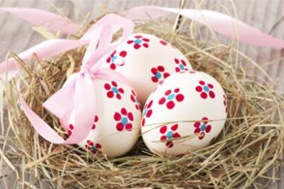 viragos tojasok kicsi