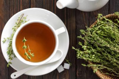 kakukkfu tea lead