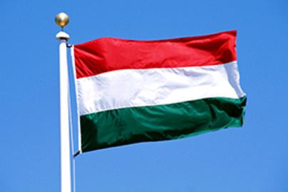 ohioi magyarok lead