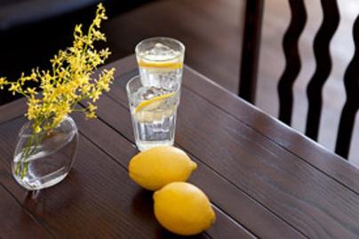 citrom viz