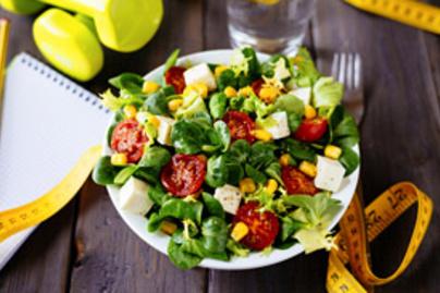 salata meroszalag lead
